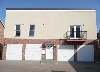 Thumbnail 2 bed flat for sale in Holly Mews, Grimsby
