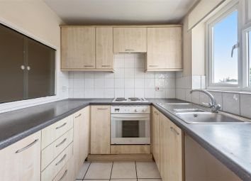 Thumbnail 1 bedroom flat for sale in Queens Road, Kingston Upon Thames