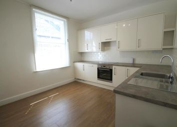Thumbnail 1 bed flat to rent in The Broadway, Haywards Heath