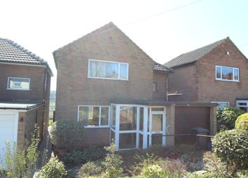 Thumbnail 3 bed detached house for sale in Oldfield Road, Stannington, Sheffield