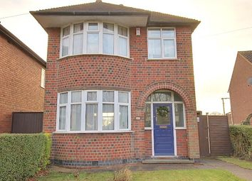 3 bed detached house for sale in Derby Road, Risley, Derby DE72