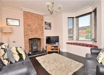 Thumbnail 3 bed semi-detached house for sale in Tredworth Road, Gloucester