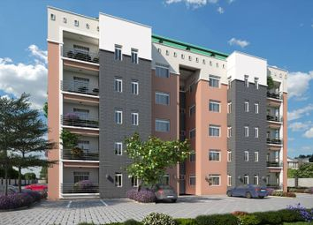 Thumbnail 2 bed duplex for sale in 002E, Airport Road, Abuja, Nigeria