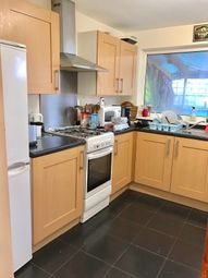 Thumbnail 2 bedroom terraced house to rent in Egham Road, London