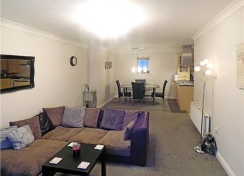 Thumbnail 2 bed flat for sale in St. Helens Mews, Howden