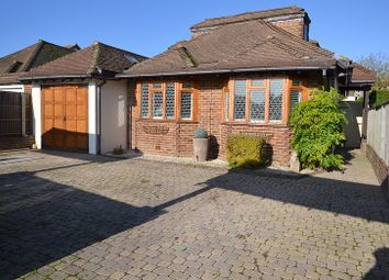 4 bed detached house for sale in Charlton Lane, Upper Halliford, Shepperton TW17