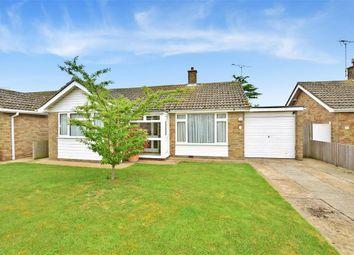 2 bed detached bungalow for sale in Tourney Close, Lympne, Kent CT21