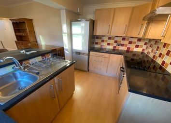 Thumbnail 2 bed property to rent in High Street, Chesterfield