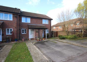 Thumbnail 2 bed detached house for sale in Angel Place, Binfield, Bracknell
