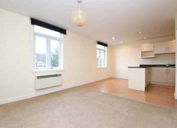 Thumbnail 1 bed flat to rent in Galpins Road, Thornton Heath