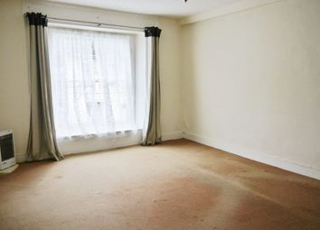 Thumbnail 1 bed flat to rent in High Street, Cricklade, Wiltshire