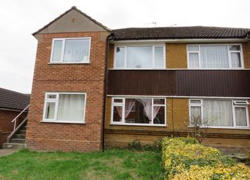Thumbnail 2 bed maisonette for sale in Collier Close, Maidenhead