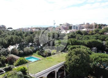 Thumbnail Apartment for sale in Genoa, Italy