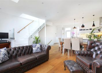 3 bed property for sale in Broomhill Road, Wandsworth, London SW18