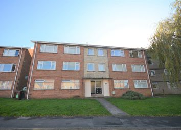 Thumbnail 2 bedroom flat for sale in Belverdere, Rumney, Cardiff.