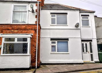 Thumbnail 2 bed property for sale in Mill Place, Cleethorpes