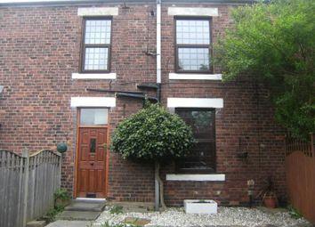 Thumbnail 1 bed property to rent in Junction Lane, Ossett