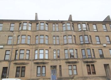 1 bed flat for sale in Dumbarton Road, Clydebank G81