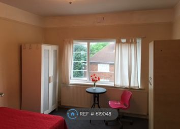 Room to rent in Rosebank Way, London W3