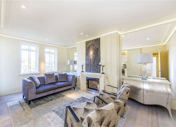 Thumbnail 1 bedroom flat to rent in Norland Square Mansions, 53 Norland Square, London