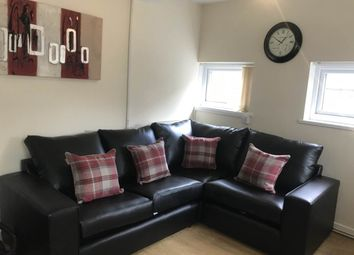 5 bed shared accommodation to rent in Rhyddings Terrace, Brynmill, Swansea SA2