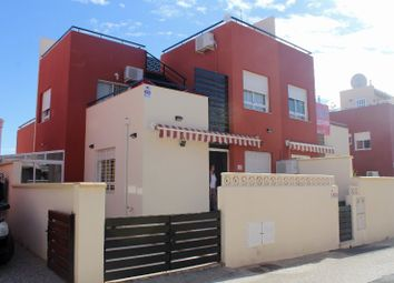 Thumbnail 3 bed property for sale in Vista Azul, Villamartin, Alicante, Spain