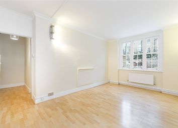 Thumbnail 1 bed flat for sale in Flaxman Court, Flaxman Terrace, London