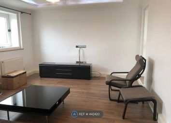 Thumbnail 2 bed flat to rent in Gillfoot, London