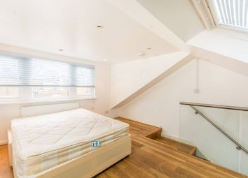 Thumbnail 3 bedroom property for sale in Shirland Mews, Maida Hill