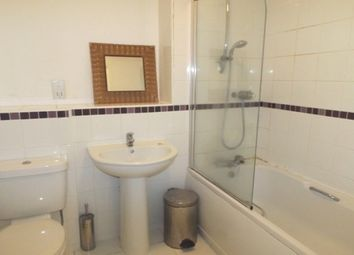 Thumbnail 1 bedroom flat to rent in Coode House, 7 Millsands