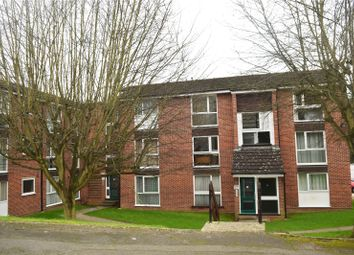 Thumbnail 1 bed flat to rent in Trafalgar Court, Southcote Road, Reading, Berkshire