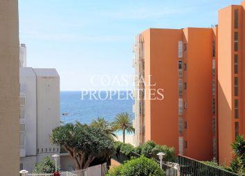 Thumbnail 3 bed apartment for sale in Magalluf, Calvià, Majorca, Balearic Islands, Spain