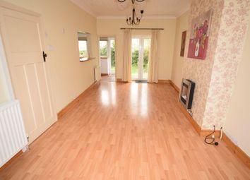 3 bed semi-detached house for sale in Strathmore Avenue, Walney, Cumbria LA14