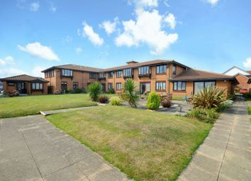 Thumbnail 1 bed property for sale in Admiralty Road, Southbourne, Bournemouth