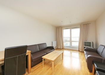 Thumbnail 2 bedroom property for sale in Warren House, Beckford Close, Kensington, London