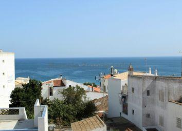 Thumbnail 3 bed terraced house for sale in Faro, Vila Do Bispo, Budens