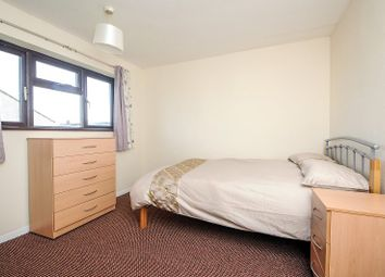 Thumbnail 1 bedroom property to rent in Normandy Crescent, Cowley, Oxford, Oxfordshire