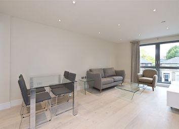 Thumbnail 1 bed flat to rent in Coningham Road, Harlequin House, Shepherd's Bush