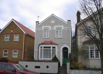 Thumbnail Studio to rent in Worthington Road, Surbiton