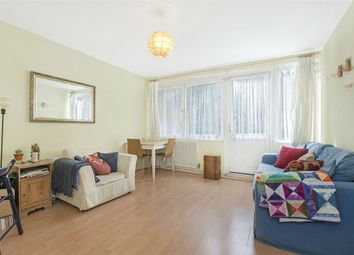 Thumbnail 1 bed flat for sale in Dunsterville Way, London