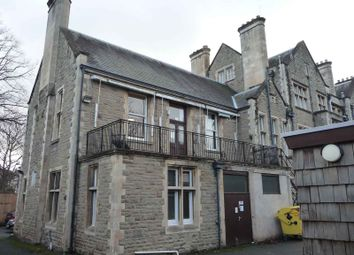 Thumbnail 3 bedroom shared accommodation to rent in Lansdown Crescent, Great Malvern