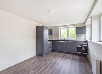 Thumbnail 1 bed flat for sale in Abingdon Town Centre, Oxfordshire