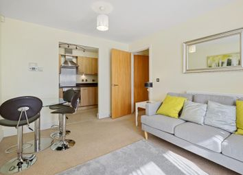 Thumbnail 2 bedroom flat for sale in Mason Way, Edgbaston, Birmingham