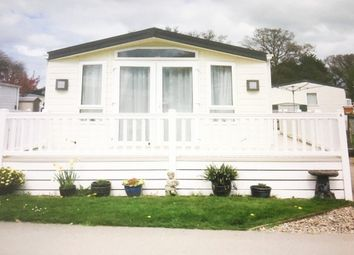 Thumbnail 2 bedroom property for sale in Chapel Road, Carlton Colville, Lowestoft