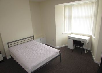 Thumbnail Room to rent in King Edwards Road, Brynmill, Swansea