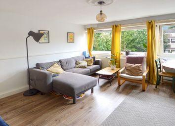 2 bed maisonette for sale in Vernon Road, London E3