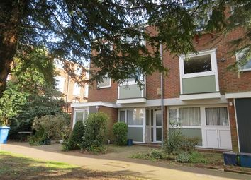 Thumbnail 2 bed flat to rent in Constable Walk, College Road, London
