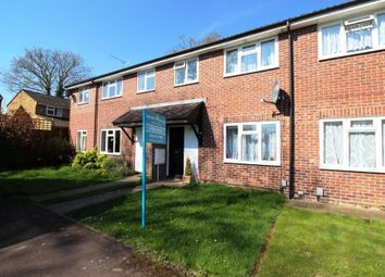 Thumbnail 3 bed terraced house for sale in Lucey Close, Tilehurst, Reading