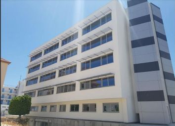 Thumbnail Retail premises for sale in Tourist Area, Limassol, Cyprus