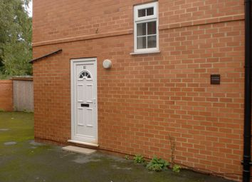 3 bed shared accommodation to rent in St Michael's Lane, Headingley, Leeds 3Br, Headingley, UK LS6